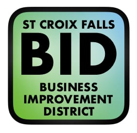 St. Croix Falls Business Improvement District