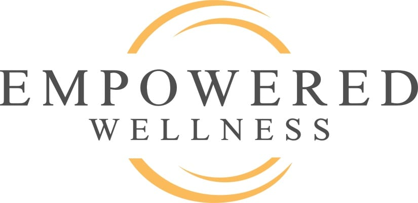 Empowered Wellness LLC